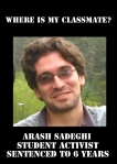 arash sadeghi 6 years