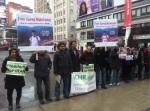 free saeed malekpour 1