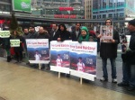 free saeed malekpour 2