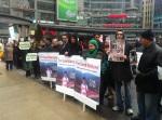 free saeed malekpour 3