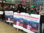 free saeed malekpour 4